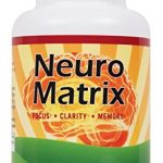 Ultimate Brain Supplement for Memory, Focus & ...