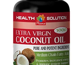 Brain booster memory – EXTRA VIRGIN COCONUT ...