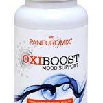 Oxiboost – Oxytocin Support – 100% ...