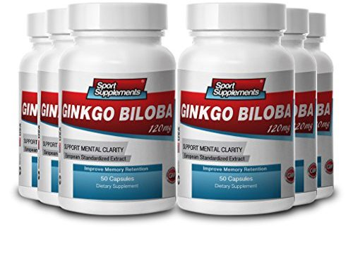 ginko biloba for kids – Ginkgo Biloba Leaf ...