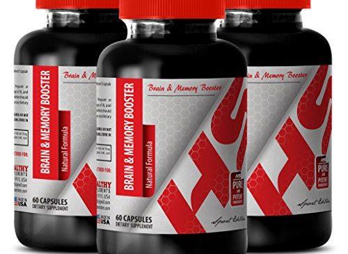 immune support pills – BRAIN MEMORY BOOSTER ...