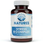 Premium Stress Support Formula – All Natural ...