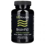 Nootropic Energy and Focus Brain Supplement: Non ...
