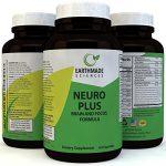 Neuro Plus Brain and Focus Supplement – ...
