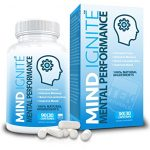 Mind Ignite™ Mental Performance 16 Ingredients ...