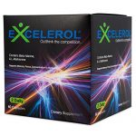 Excelerol 2 – Maximum Strength Brain And ...