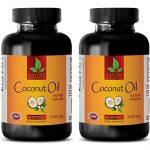 Fat burner energy pills – EXTRA VIRGIN ...