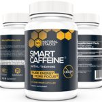 Natural Stacks Smart Caffeine – Energy ...