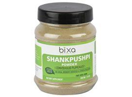 Shankhpushpi powder (Convolvulus pluricaulis) ...