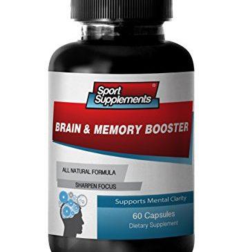 brain memory pills – BRAIN MEMORY BOOSTER ...
