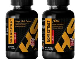 memory booster herbal supplement – GRAPE ...
